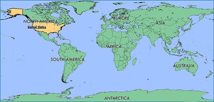 united-states-locator-map